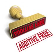 Food Additives – What you need to know