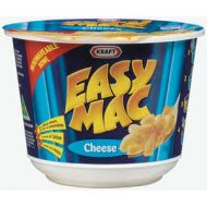 You Eat That! – Easy Mac | Kraft Mac & Cheese | Macaroni and Cheese | S1, E6